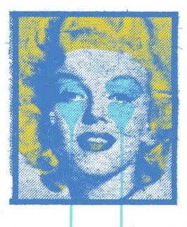 Marilyn (Main Edition)