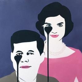 JFK and Jackie's Nightmare