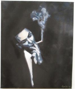 Røyksignaler