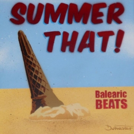 Summer That