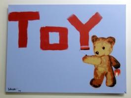 Toy (Boy)