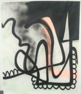 Untitled 4