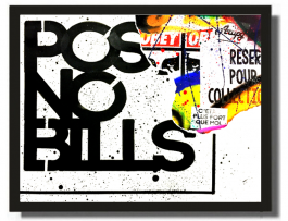 ARDPG - POST NO BILLS!