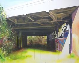 Lumen (Overpass)