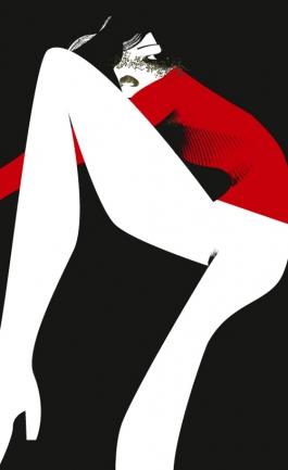 CHERCHEZ LA FEMME 04