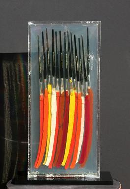 Paintbrushes II