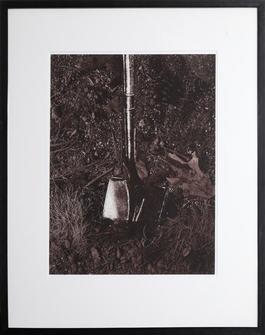Groundbreaking (Shovel)