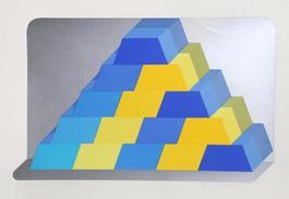 Ziggurat 6