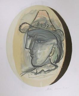 Tete, 1937
