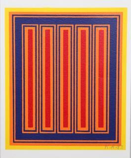 Annual Edition - 1983