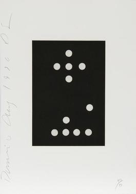 Dominoes Portfolio - 27