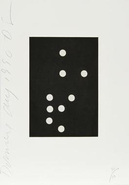 Dominoes Portfolio - 25