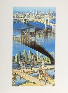 Bridges VII