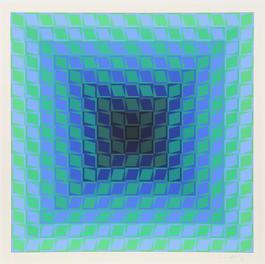 CTA Blue 2