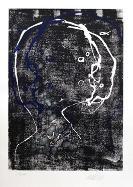 Monotype IV
