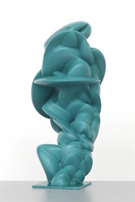 Loop (turquoise)