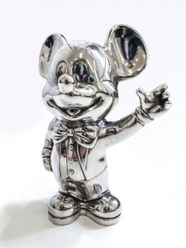 Botero Mickey