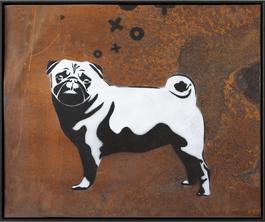 Pug (Figaro)