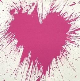 Love Splash