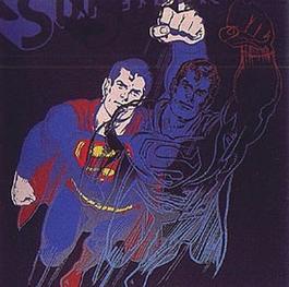 Superman (FS II.260)