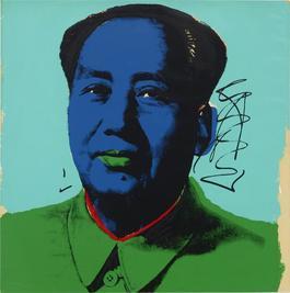 Mao (II.99)