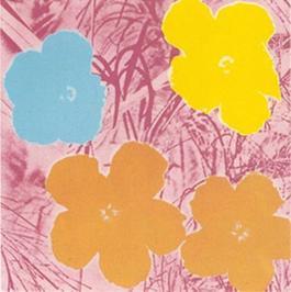 Flowers II.70
