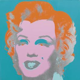 Marilyn (II.29)