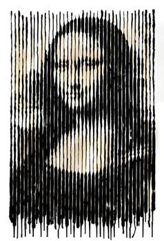 Mona Linesa