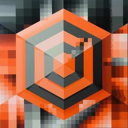 Cube 58