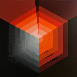 Cube 56