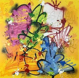 Art washes away from the soul the dust of everyday life (Pablo Picasso)