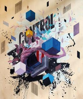 Can control