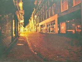 Amsterdam Maze 2