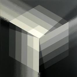 Cube 55