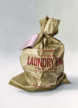 Laundry Bag 2