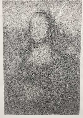 Mona Lisa 2
