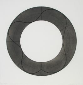 Ring Image B