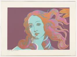 Birth of Venus FS II.317