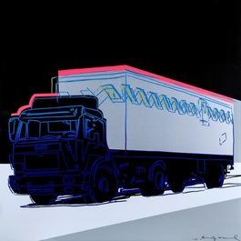 Truck FS II.370