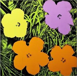 Flowers FS II.67