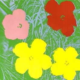 Flowers FS II.65