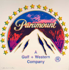 Paramount, from Ads FS II.352