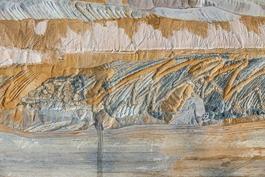 Aerial Views, Coal Mine 6