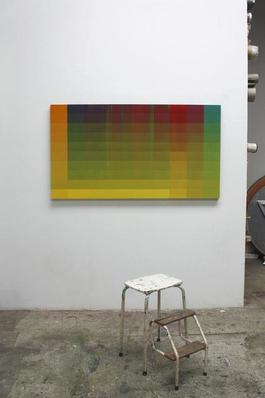 Composition 0719-3