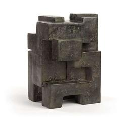 Block III