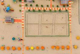 Aerial Views, Adria 05