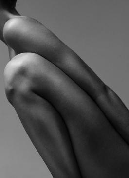 161.01.11, On Body Forms series