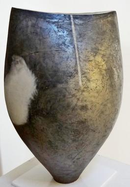 Caldarium 0608