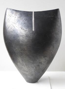 Caldarium