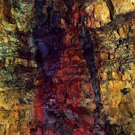 Bleeding Iron, Testament series